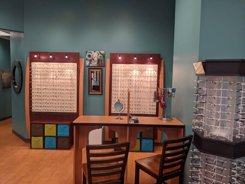 eyecarecenter - health    Photo 6 of 9   Address: 140 W Franklin St, Chapel Hill, NC 27514, USA   Phone: (919) 968-3937