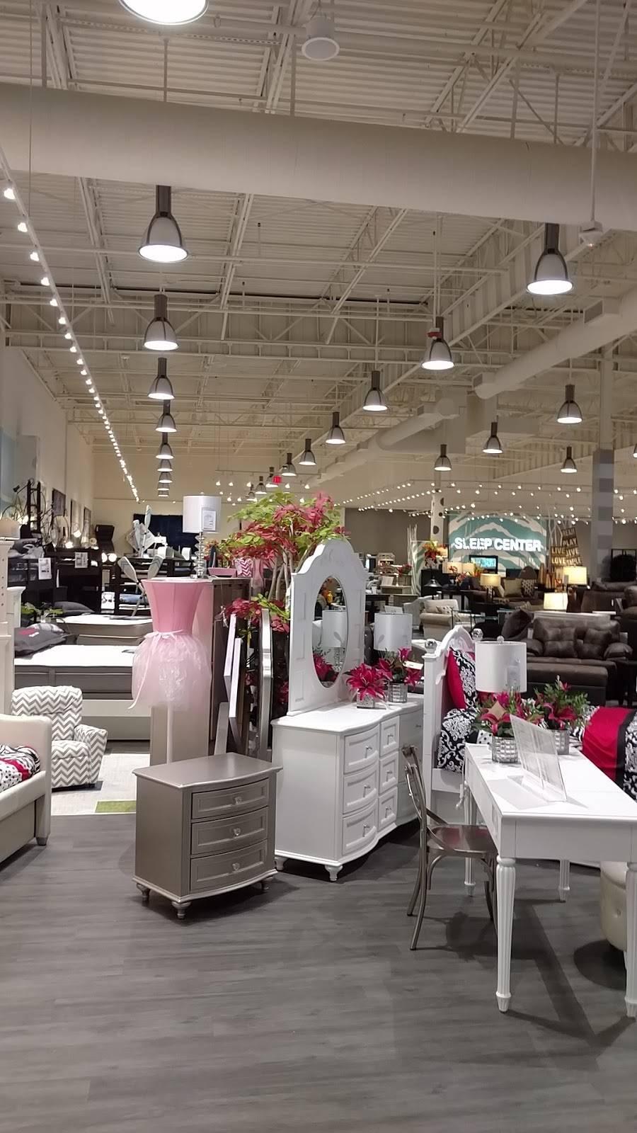 Bob's Discount Furniture and Mattress Store - furniture store  | Photo 7 of 9 | Address: 7440 Carson Blvd, Long Beach, CA 90808, USA | Phone: (562) 548-1557
