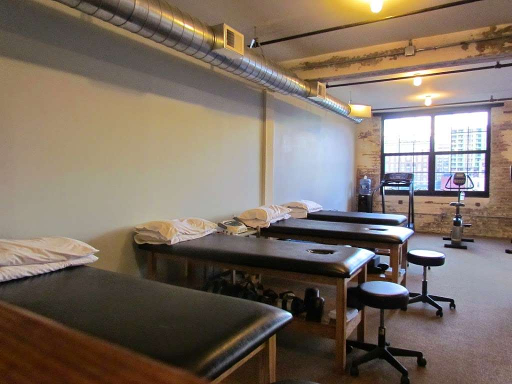 Craft Physical Therapy - physiotherapist    Photo 6 of 8   Address: 1422 Grand St #4c, Hoboken, NJ 07030, USA   Phone: (201) 963-8808