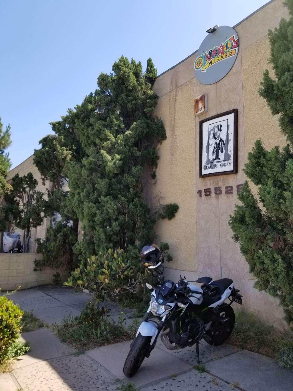 Magic City - store  | Photo 8 of 10 | Address: 15528 Illinois Ave, Paramount, CA 90723, USA