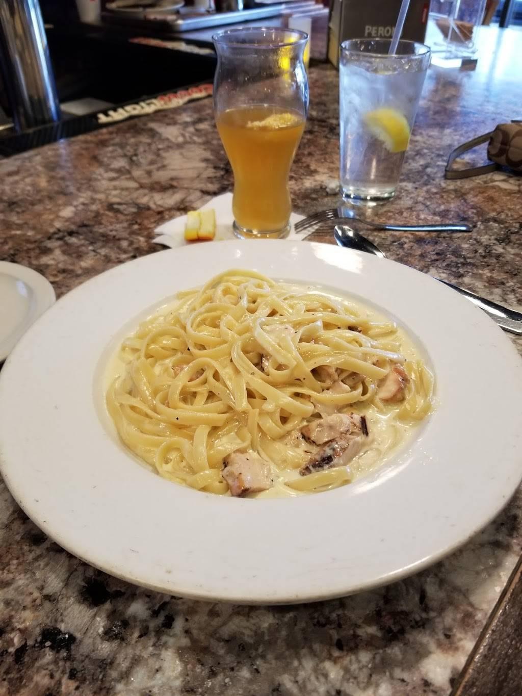 Villalba - restaurant  | Photo 4 of 9 | Address: 15568 Old Hickory Blvd, Nashville, TN 37211, USA | Phone: (615) 942-8263