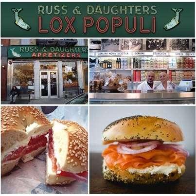 Big Apple Lansman Tours - travel agency  | Photo 4 of 10 | Address: 30 Waterside Plaza, New York, NY 10010, USA | Phone: (212) 481-1822