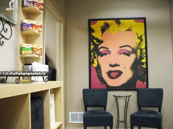 The Art of Hair Salon - hair care  | Photo 6 of 10 | Address: 4050 Brookside Ave, St Louis Park, MN 55416, USA | Phone: (952) 224-8080