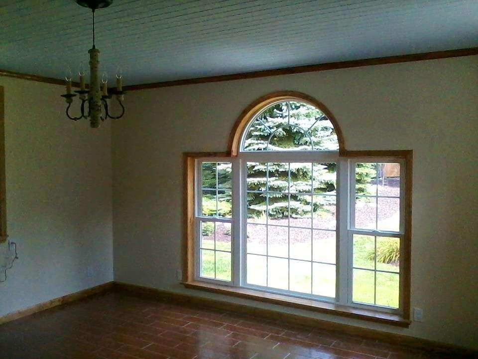W A C Home Improvements 266 E Grove St Kingston Pa 18704 Usa