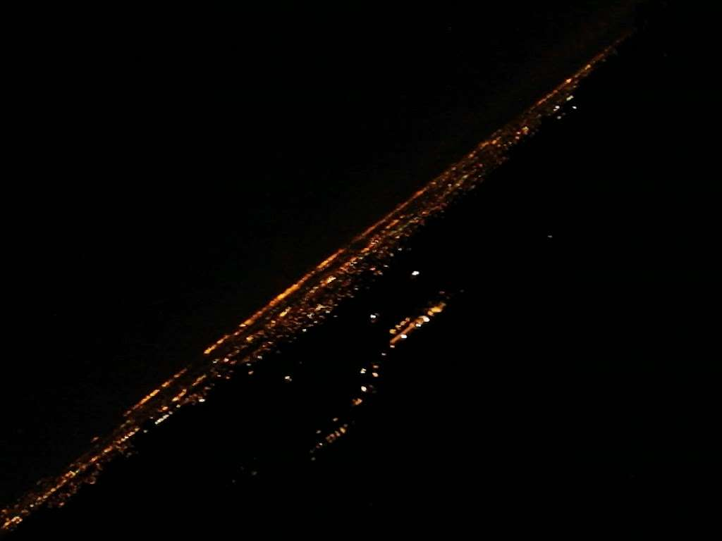 Top of the World - Hacienda Heights - park    Photo 9 of 10   Address: 3487-3499 Punta Del Este Dr, Hacienda Heights, CA 91745, USA
