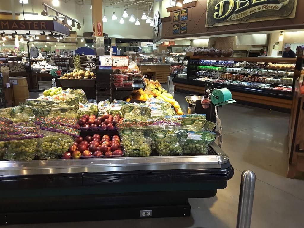 Reasors Foods - atm  | Photo 8 of 9 | Address: 446 S Elm St, Jenks, OK 74037, USA | Phone: (918) 299-3378