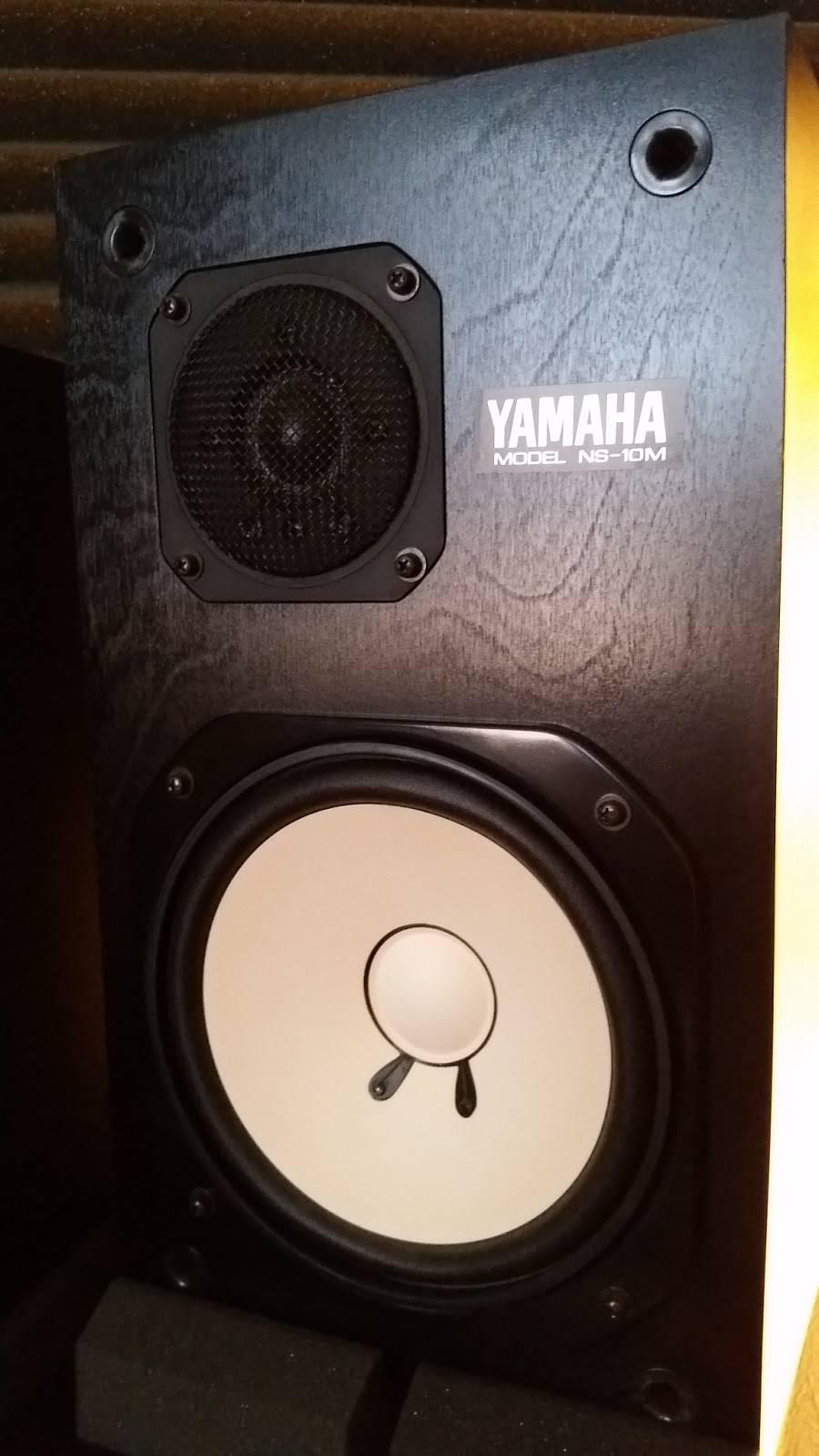 Anthem Recording Studio - electronics store  | Photo 8 of 10 | Address: Plano, TX 75074, USA | Phone: (972) 836-8939