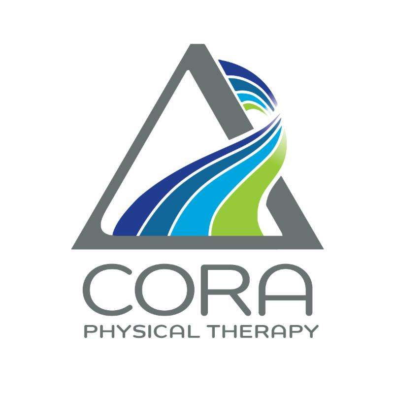 CORA Physical Therapy West Pembroke Pines - physiotherapist  | Photo 8 of 8 | Address: 12315 Pembroke Rd, Pembroke Pines, FL 33025, USA | Phone: (954) 435-5300