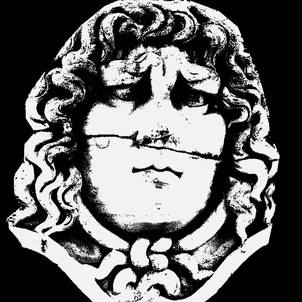 Medusa Tile LLC - cemetery  | Photo 6 of 10 | Address: 650 Huyler St Suite# 1, South Hackensack, NJ 07606, USA | Phone: (201) 440-4636