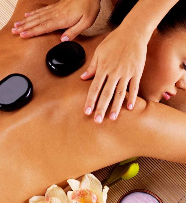 Lavender Massage Spa - spa  | Photo 2 of 5 | Address: 1529 E Interstate 30 #101, Garland, TX 75043, USA | Phone: (469) 814-9282