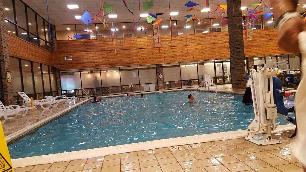 Split Rock Resort - bowling alley  | Photo 10 of 10 | Address: 428 Moseywood Rd, Lake Harmony, PA 18624, USA | Phone: (570) 722-9111