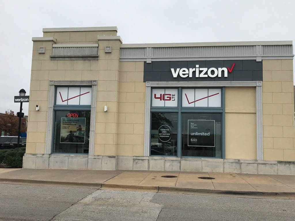 Verizon Authorized Retailer - Russell Cellular - electronics store    Photo 6 of 10   Address: 410 Town, Center, Garland, TX 75040, USA   Phone: (972) 496-7700