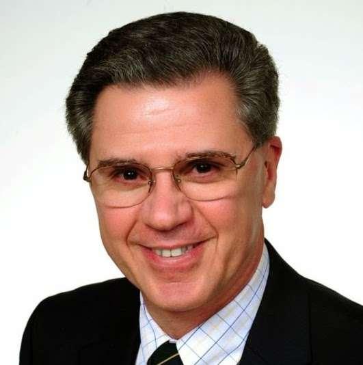 Joseph Giangola, MD - doctor  | Photo 3 of 3 | Address: 277 Forest Ave, Paramus, NJ 07652, USA | Phone: (201) 986-1881