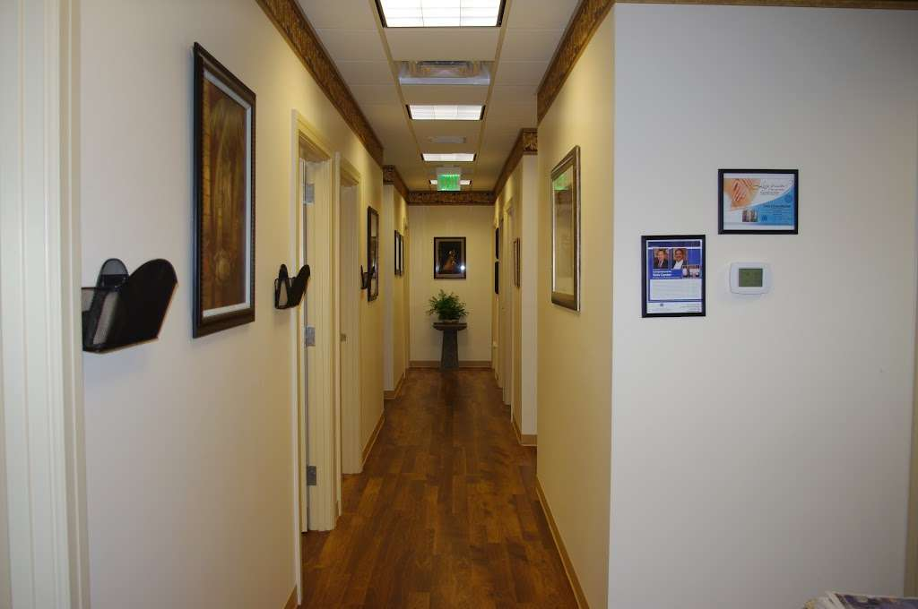 The Vein Center - hospital    Photo 2 of 7   Address: 1050 Old Camp Rd #202, The Villages, FL 32162, USA   Phone: (352) 259-5960