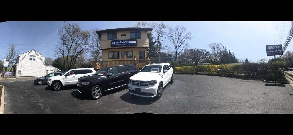 Elegant Spa - spa  | Photo 4 of 6 | Address: 6042, 870 W Jericho Turnpike, Huntington, NY 11743, USA | Phone: (347) 822-5632
