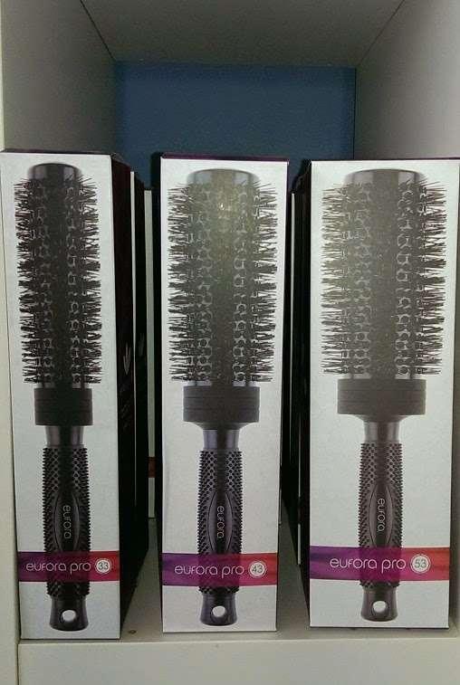 Bab & Company Hairdesigners - hair care  | Photo 5 of 10 | Address: 12528 N Gray Road, Carmel, IN 46033, USA | Phone: (317) 844-8885