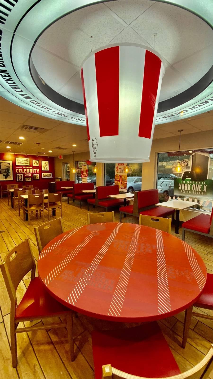 Taco Bell - meal takeaway    Photo 3 of 10   Address: 139 S Battlefield Blvd S, Chesapeake, VA 23322, USA   Phone: (757) 482-2088