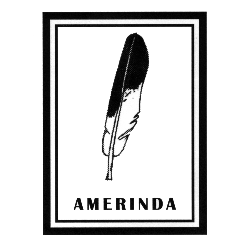 Amerinda Inc - art gallery  | Photo 3 of 3 | Address: 288 E 10th St, New York, NY 10009, USA | Phone: (212) 598-0968