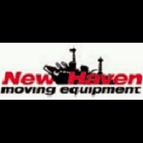 The New Haven Companies, Inc. - moving company    Photo 9 of 9   Address: 6295 Edsall Rd #620, Alexandria, VA 22312, USA   Phone: (703) 823-5516