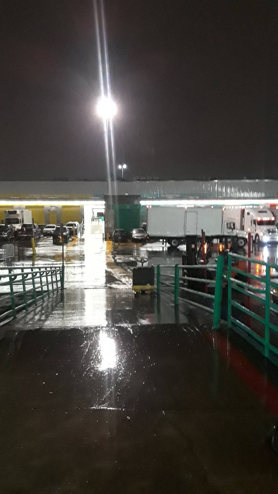 Jalisco Fresh Produce Inc - store  | Photo 8 of 8 | Address: 1601 E Olympic Blvd, Los Angeles, CA 90021, USA | Phone: (213) 629-0993