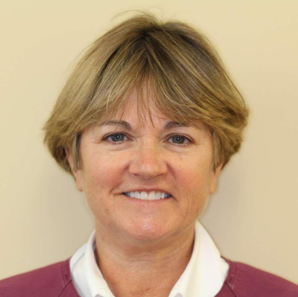 Dr. Paula Wolfert, DMD - dentist  | Photo 1 of 1 | Address: 312 High St, Hingham, MA 02043, USA | Phone: (781) 749-9231