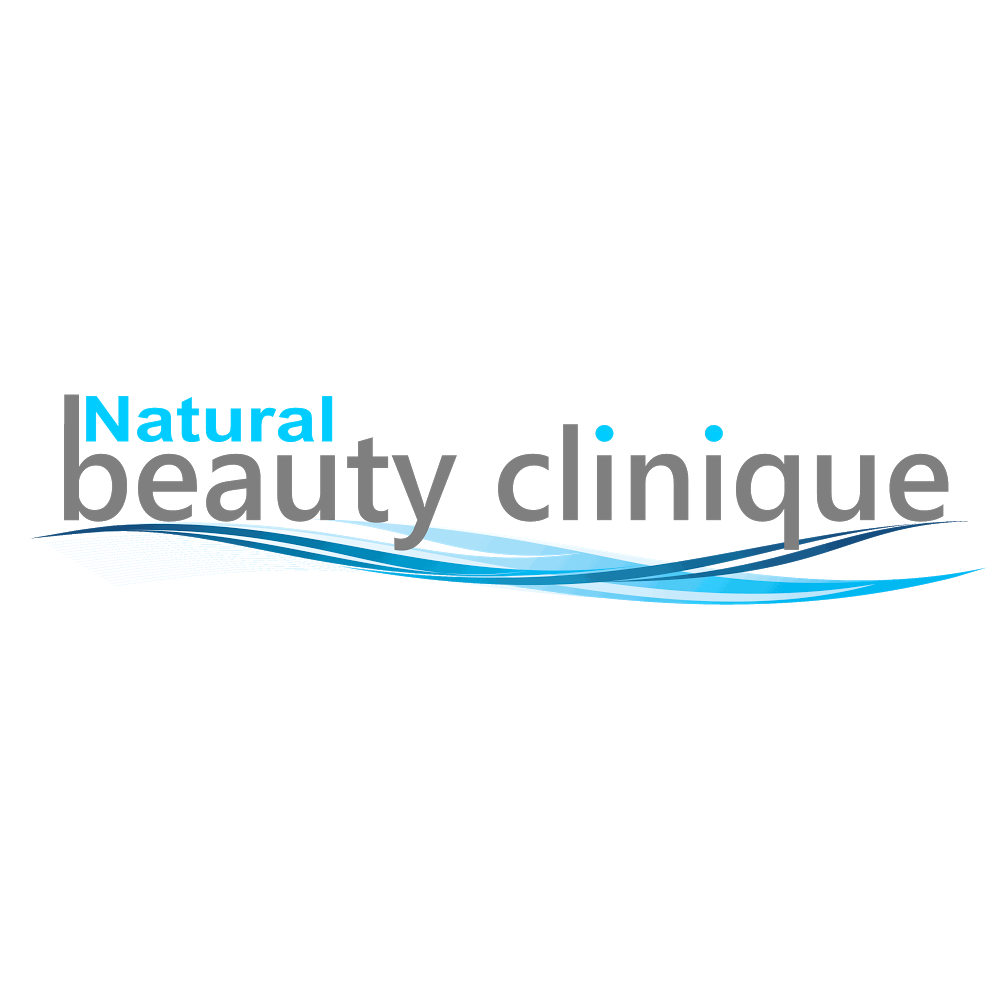 Natural Beauty Skin Club - health  | Photo 2 of 2 | Address: 260 N Denton Tap Rd #100, Coppell, TX 75019, USA | Phone: (972) 841-5316