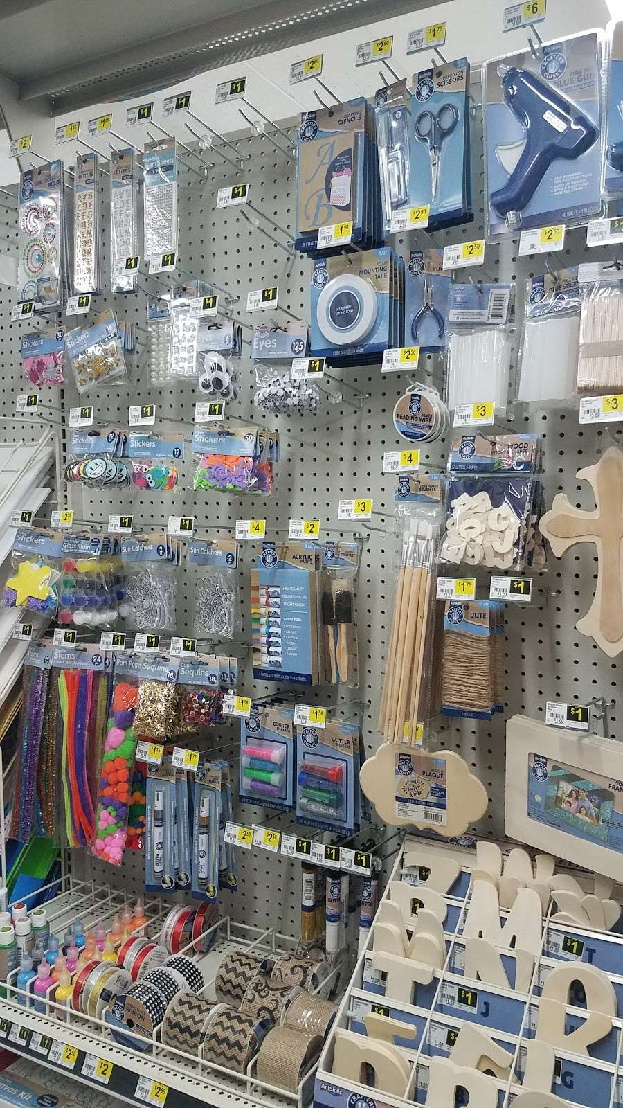 Dollar General - home goods store  | Photo 2 of 10 | Address: 5358 Farm to Market 1960 Road East # 374, Humble, TX 77346, USA | Phone: (281) 812-2117