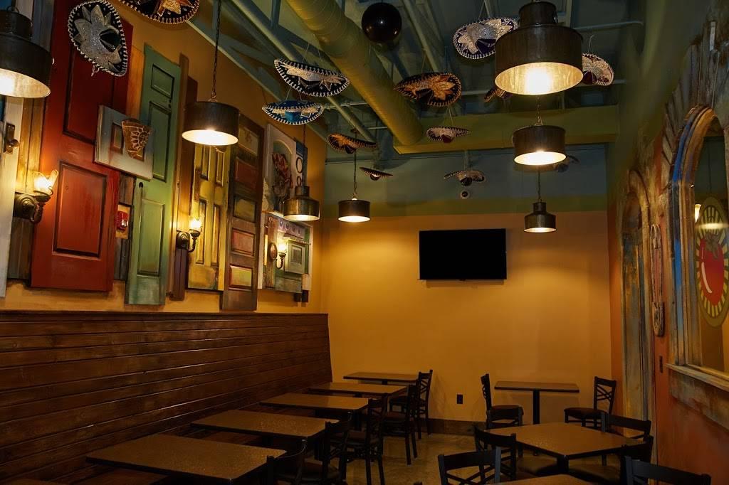 Salsa Grille Northeast - restaurant  | Photo 7 of 10 | Address: 5709 YMCA Park Drive East, Fort Wayne, IN 46835, USA | Phone: (260) 492-9661