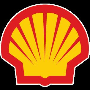 Shell - gas station  | Photo 2 of 3 | Address: 48W230 US-30, Big Rock, IL 60511, USA | Phone: (630) 556-3841