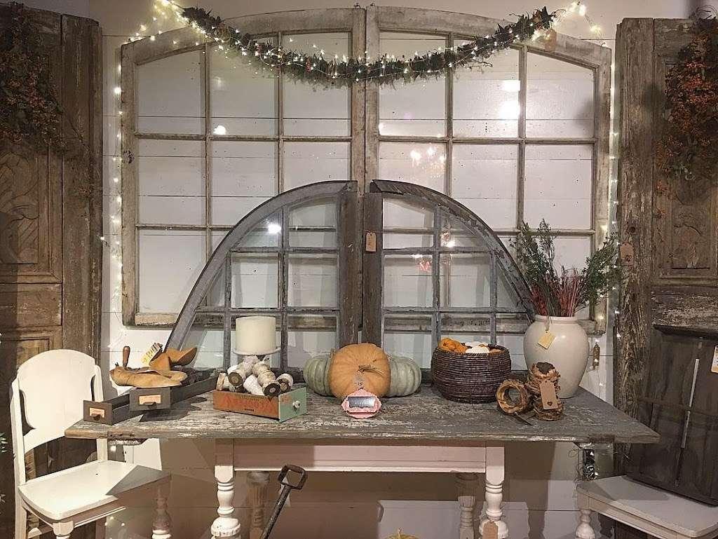 The Rustic Door - furniture store  | Photo 4 of 10 | Address: 200 Creek Rd, Mt Laurel, NJ 08054, USA | Phone: (856) 220-7239