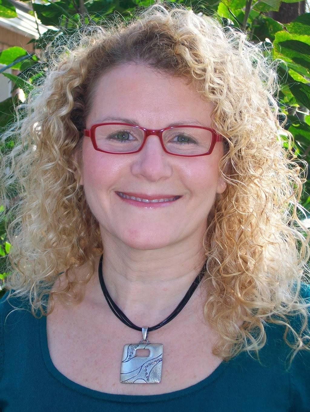 Allison Teger, LMHC - health  | Photo 3 of 4 | Address: 4540 Southside Blvd Suite 604, Jacksonville, FL 32216, USA | Phone: (904) 299-2928