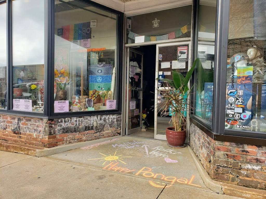 Art, Funk, & Junk - health  | Photo 8 of 9 | Address: 225 Main St, Fort Mill, SC 29715, USA | Phone: (704) 492-3643