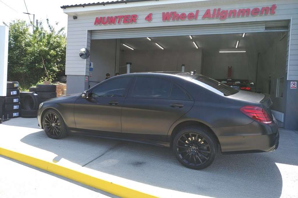 DGT Wheels & Tyres - car repair    Photo 7 of 10   Address: Wash Rd, Basildon SS15 4BT, UK   Phone: 01268 416201