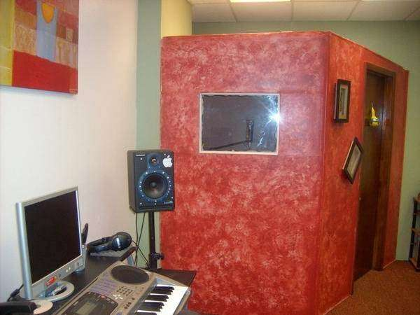 FDF RECORDING STUDIO - electronics store  | Photo 6 of 6 | Address: N Scenic Hwy, Lake Wales, FL 33853, USA | Phone: (863) 223-5717