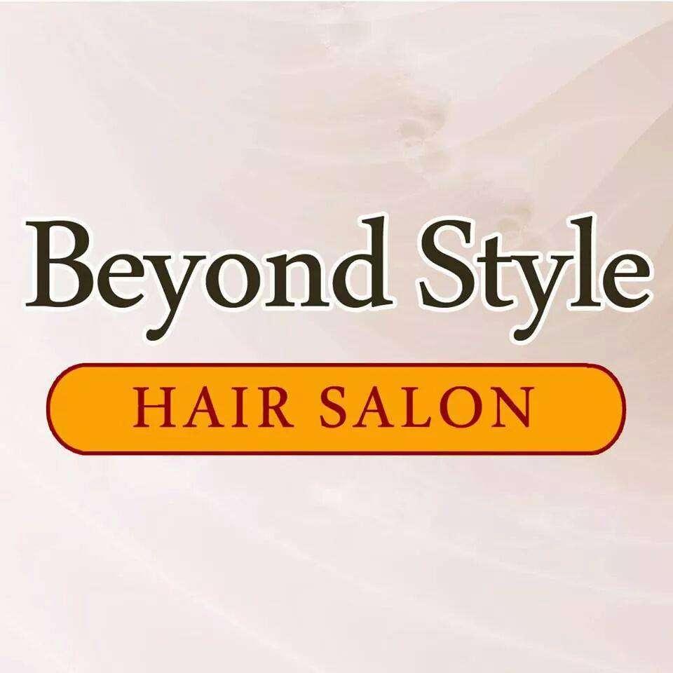 Beyond Style Hair Salon - hair care  | Photo 1 of 1 | Address: 9262 Culebra Rd, San Antonio, TX 78251, USA | Phone: (210) 680-3321