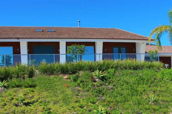 Inspire Malibu - Health   33239 Mulholland Hwy, Malibu, CA