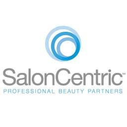 SalonCentric - store  | Photo 2 of 5 | Address: 249-64 Jericho Turnpike, Floral Park, NY 11001, USA | Phone: (516) 488-0260
