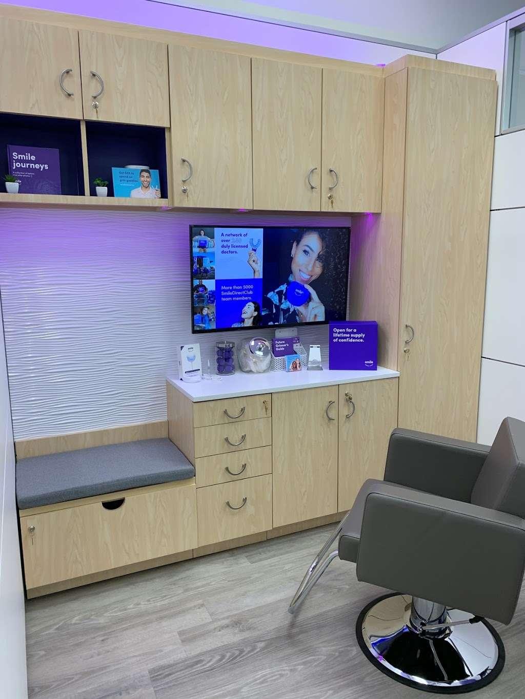 Smile Direct Club - dentist  | Photo 3 of 10 | Address: Inside CVS, 2200 Coit Rd, Plano, TX 75075, USA | Phone: (800) 688-4010