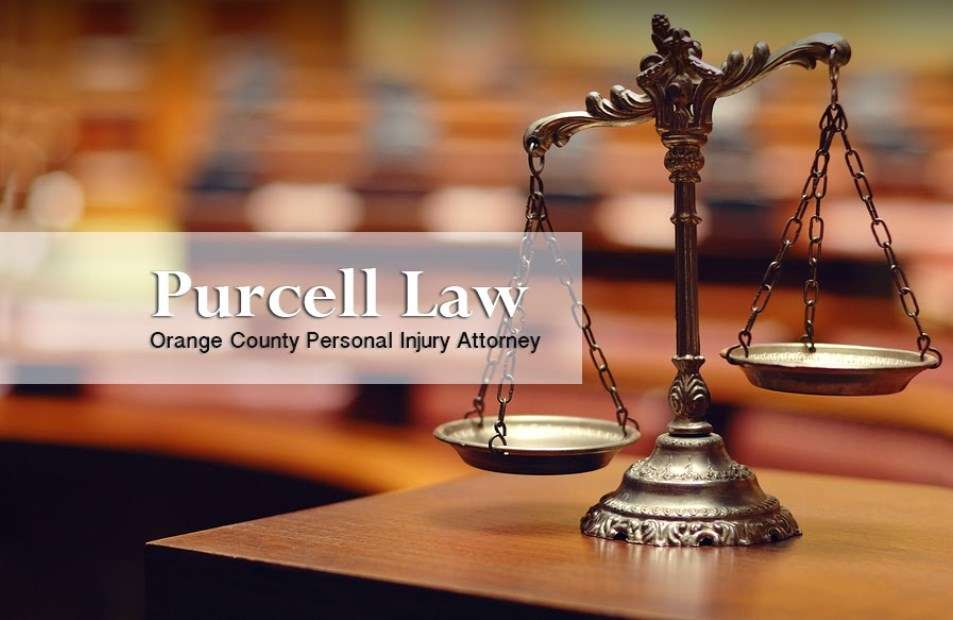 Purcell Law - lawyer    Photo 1 of 10   Address: 4199 Flat Rock Rd #117, Riverside, CA 92505, USA   Phone: (951) 387-5073