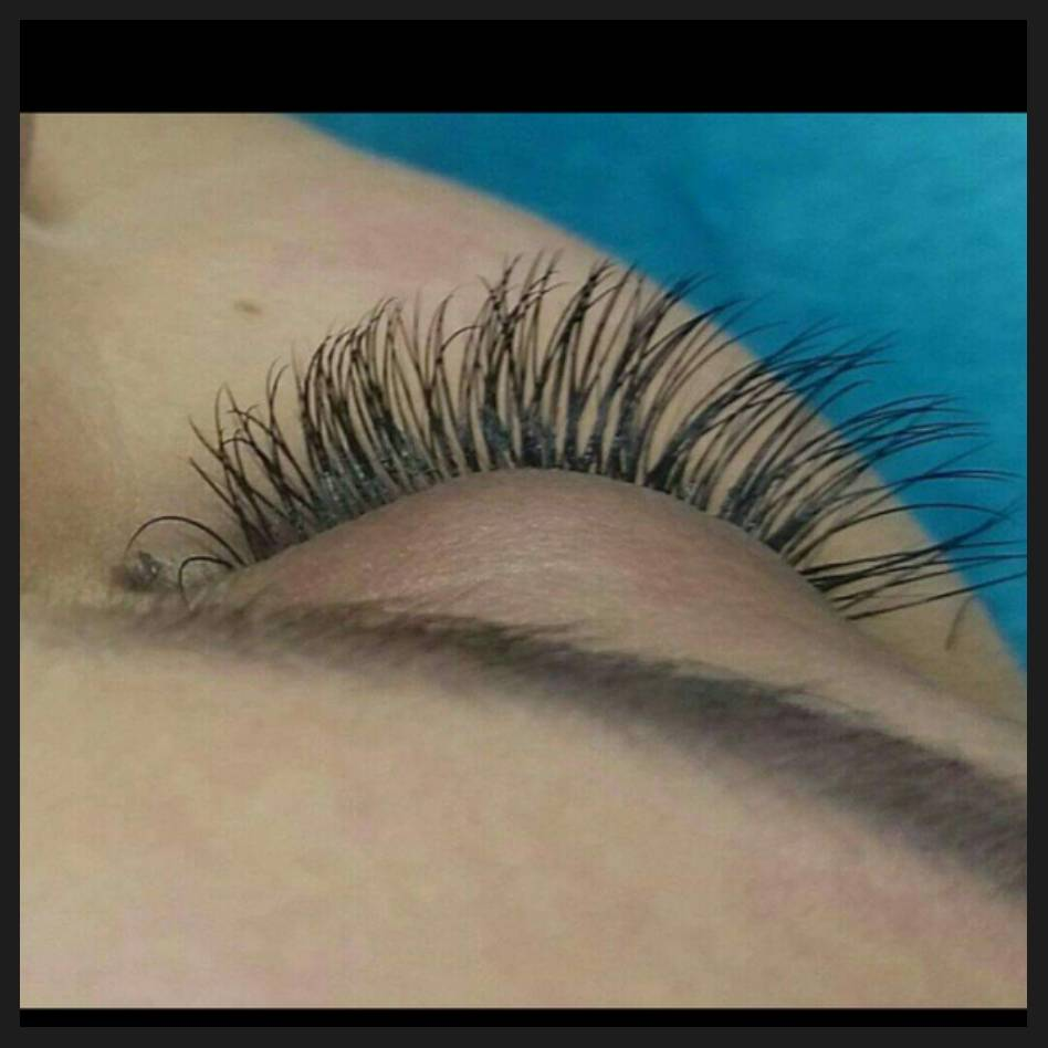 Eyelash And Skin Boutique - spa  | Photo 4 of 10 | Address: 12990 Walsingham Rd, Largo, FL 33774, USA | Phone: (727) 641-0170