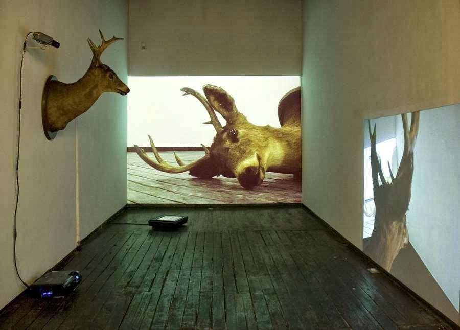 LMAKGallery - art gallery  | Photo 7 of 10 | Address: 298 Grand St, New York, NY 10002, USA | Phone: (212) 255-9707