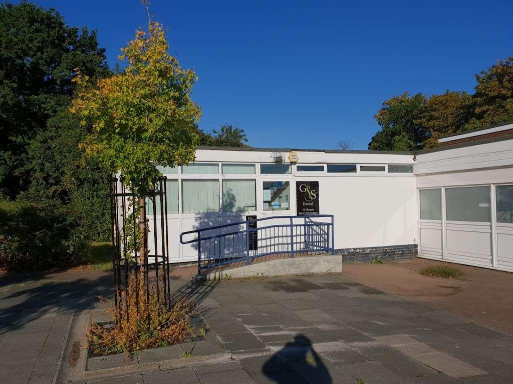 G&S Dental - dentist  | Photo 5 of 7 | Address: 12 Kibcaps, Lee Chapel South, Basildon, Basildon, Essex SS16 5SA, UK | Phone: 01268 544838