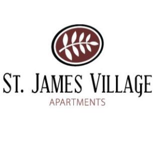 St James Village - real estate agency  | Photo 10 of 10 | Address: 3815 W Fuqua St, Houston, TX 77045, USA | Phone: (713) 434-2225