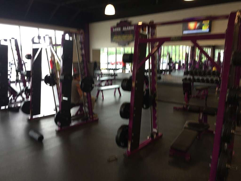 Planet Fitness - gym  | Photo 8 of 10 | Address: 1341 S Fairview St, Delran, NJ 08075, USA | Phone: (856) 393-8912