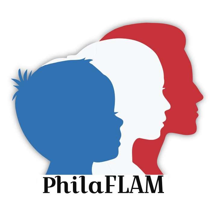 PhilaFLAM - school  | Photo 3 of 4 | Address: 575 W Valley Rd, Wayne, PA 19087, USA | Phone: (724) 370-0727