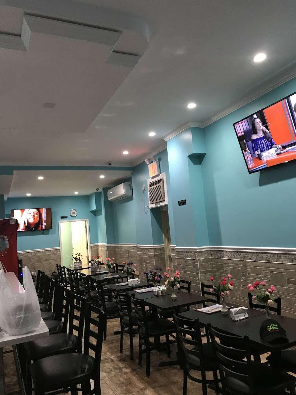 Chimi Express - restaurant  | Photo 10 of 10 | Address: 101-17 43rd Avenue, Corona, NY 11368, USA | Phone: (718) 427-5513