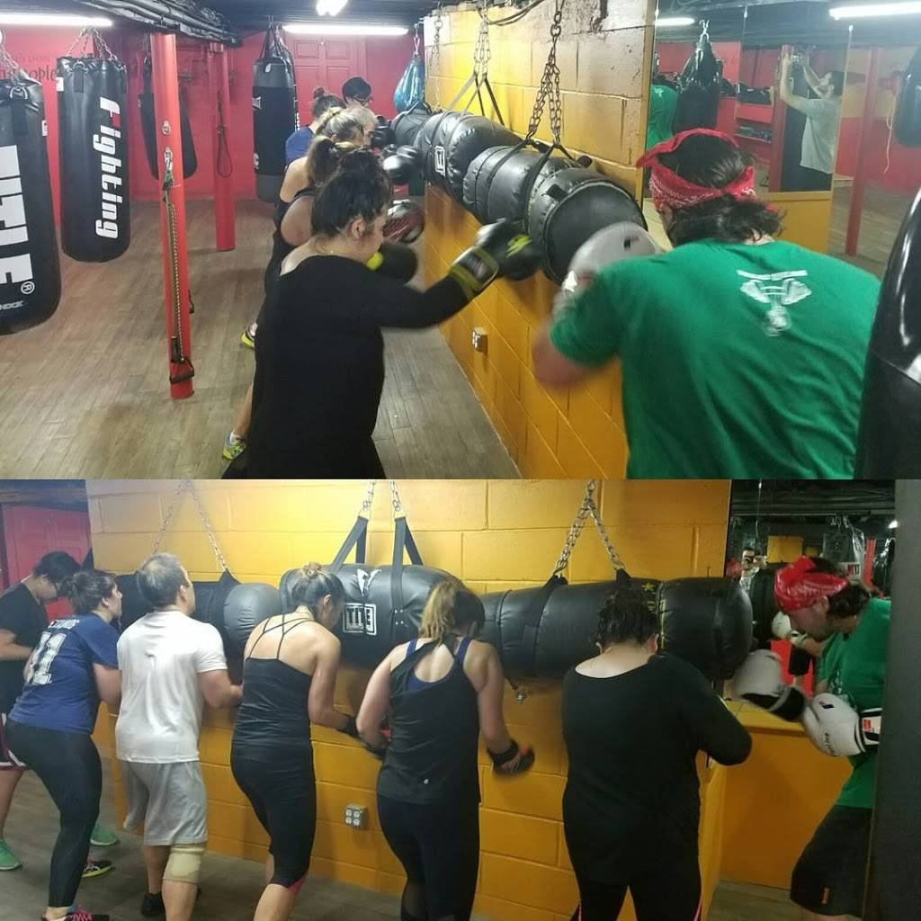 CEA FITNESS - BAYSIDE - gym  | Photo 8 of 9 | Address: 200-03 32nd Ave, Bayside, NY 11361, USA | Phone: (718) 224-3111