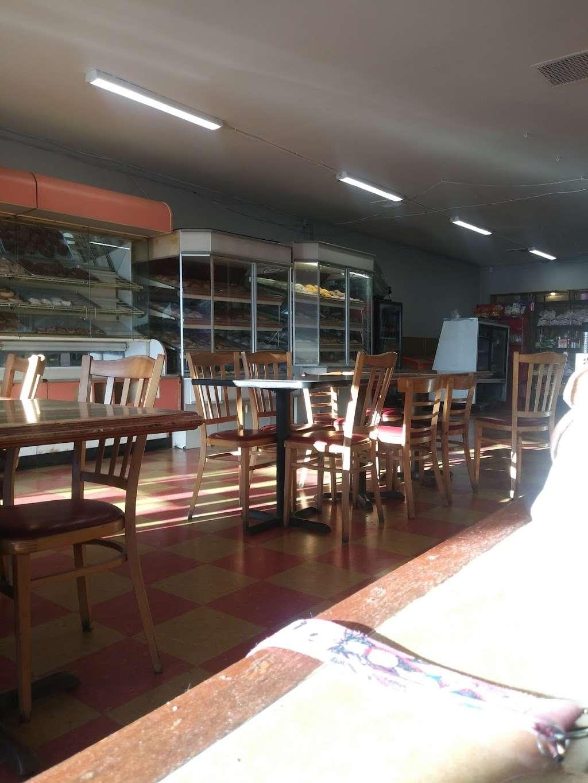 Bakery Taqueria Uno - bakery  | Photo 10 of 10 | Address: 36601 Newark Blvd #17, Newark, CA 94560, USA | Phone: (510) 494-0101