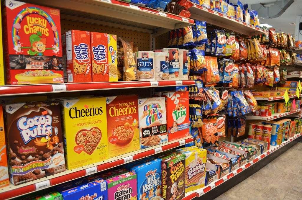Super Deli Plus - supermarket  | Photo 10 of 10 | Address: 901 Rte 50, Mays Landing, NJ 08330, USA | Phone: (609) 829-2868