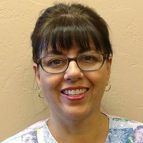 Marana Sky Dental - dentist    Photo 5 of 9   Address: 12090 N Thornydale Rd #106, Marana, AZ 85658, USA   Phone: (520) 616-4610